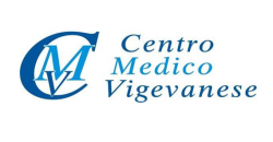 centro-medico-vigevanese