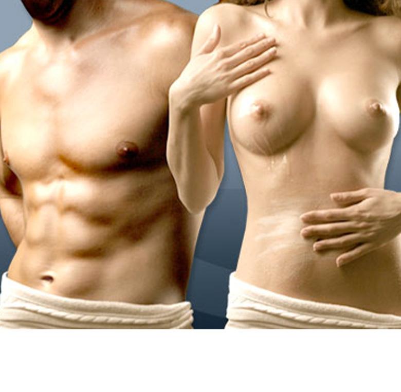 chirurgia-corpo
