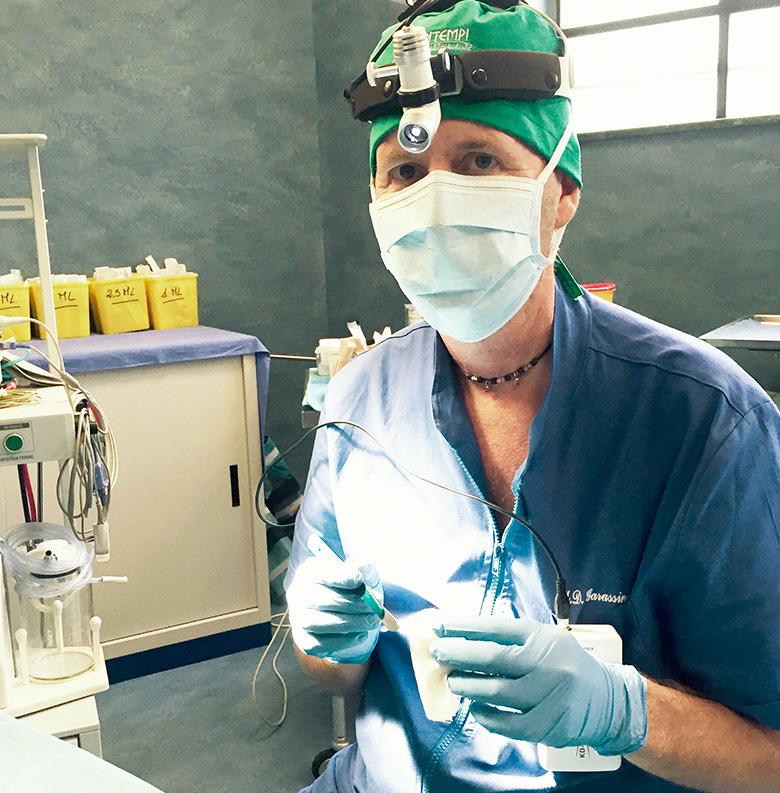dott-garassino_chirurgo